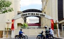 Cưỡng chế hơn 3.140 tỉ đồng tiền thuế từ Sabeco