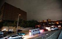Đoàn lãnh đạo du lịch TP.HCM sang Ai Cập hỗ trợ du khách gặp nạn