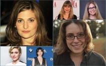 Xem 'bom tấn' của các nữ đạo diễn Hollywood trong năm 2019