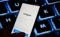 Instagram thêm tính năng tạo nội dung chia sẻ nhóm