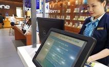 Nhà mạng tung gói cước 0 đồng, đưa nhân viên tới tận nhà khách hàng