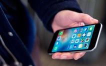 Cách chia sẻ mật khẩu Wi-Fi nhanh hơn với người dùng iOS