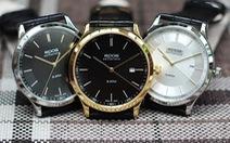 Sắm đồng hồ tại Đăng Quang Watch nhiều ưu đãi hấp dẫn