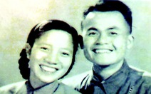 70 năm Tây Tiến - Kỳ 5: 'Đêm mơ Hà Nội dáng kiều thơm'