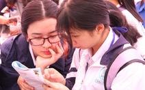 ĐH Kinh tế TP.HCM dành 35 tỉ đồng học bổng năm 2019
