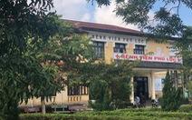 Bệnh viện huyện bị tố tắc trách khiến 2 mẹ con tử vong
