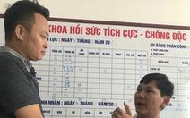 Chưa tìm ra chất độc khiến 2 du khách ở Đà Nẵng tử vong