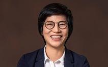 Clermont Group bổ nhiệm Giám đốc Điều hành kiêm Trưởng Đại diện tại Việt Nam