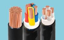 Lựa chọn dây cáp điện chính hãng, chất lượng không khó!