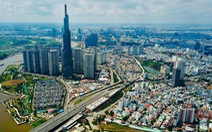 2019 - Thời cơ bứt phá cho thành phố mang tên Bác