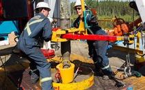 OPEC đang rung lắc, giá dầu có nhảy múa theo?
