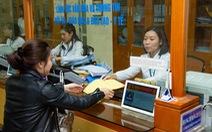 Hà Nội giảm gần 3.700 biên chế sự nghiệp năm tới