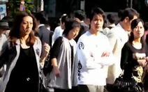 Cảnh giác với quảng cáo du học Nhật Bản sai sự thật