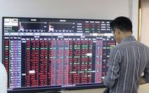 SCIC thoái vốn tại FPT để 'đầu tư tài chính'