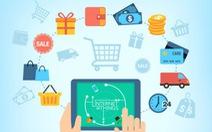 Cách mạng công nghiệp 4.0: Đường ngắn nhất để doanh nghiệp bứt phá