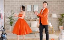 Shopee bứt phá trở thành trang thương mại điện tử phổ biến nhất Việt Nam