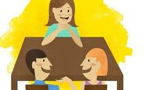 'Phũ phàng' sinh viên đánh giá giảng viên