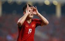 Việt Nam đá bại Philippines: không chỉ là 3 bàn thắng ở 7 phút cuối