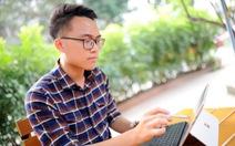 Đại hội Hội Sinh viên Việt Nam lần thứ X: Từ 'ăn lương' 0 đồng đến làm chủ dự án