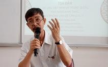 Những lưu ý khi khai thác sử liệu Việt Nam - Trung Quốc