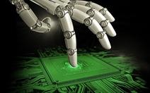 6 lý do AI sẽ bùng nổ trong năm 2019