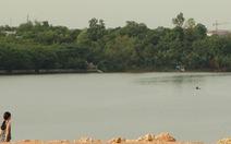 Bình Phước mời đầu tư Khu du lịch hồ Suối Cam hơn 1.700 tỉ