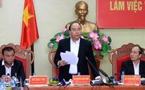 Đắk Lắk đề nghị Thủ tướng cho phát triển điện mặt trời