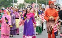 8 hành động lưu ý khi du lịch Malaysia