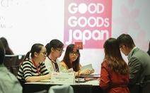 Hơn 65% doanh nghiệp Nhật làm ăn có lãi tại Việt Nam