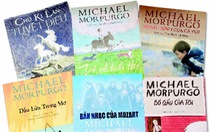Những quyển sách chạm đến  tâm can