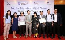 ĐH Duy Tân - Thành tựu 2017 và điểm mới mùa tuyển sinh 2018