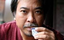 Nhà văn Nguyễn Quang Thiều: Tết rời phố về quê nướng cá