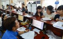 Gia hạn nộp hồ sơ khai thuế cho doanh nghiệp vì trùng lịch nghỉ Tết