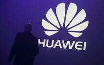 Tình báo Mỹ khuyến cáo không sử dụng smartphone Trung Quốc