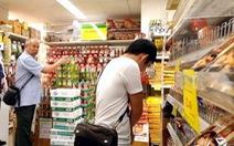 Tiếng xấu của người Việt trên đất Nhật
