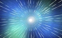 Các nhà khoa học đã tìm ra cách ứng dụng ánh sáng vào công nghệ