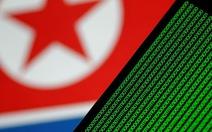 Nhóm tin tặc Triều Tiên bị tố tấn công mạng Việt Nam