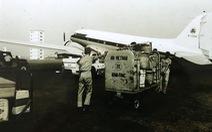 Khởi đầu cánh bay Việt