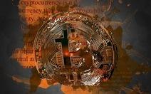 Khai thác quảng cáo của Google Adword để đánh cắp Bitcoin