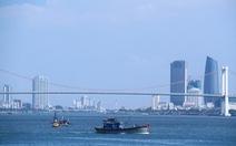 Quy hoạch vịnh Đà Nẵng thành điểm nhấn đặc sắc
