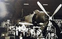 Những chiếc Boeing đầu tiên của Air Việt Nam