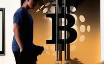 Ngân hàng Bank of America thừa nhận nguy cơ của tiền điện tử