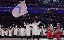 Báo Mỹ tố Nga tấn công mạng ở Thế vận hội mùa đông