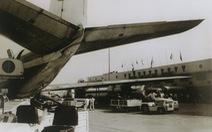 Những tai nạn không tránh được của Air Việt Nam