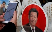 Bắc Kinh thảo luận về nhân sự mới của bộ máy chính phủ