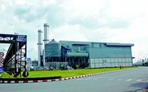 Ajinomoto Việt Nam nỗ lực bảo vệ môi trường