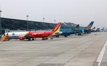 Năm 2020 có thêm sân bay Vân Đồn và Phan Thiết