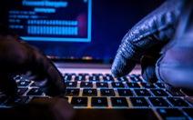 Nhiều hiểm họa an ninh mạng rình rập doanh nghiệp năm 2021
