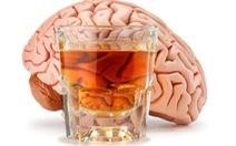 Tổn thương hệ thần kinh do rượu