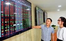 Cổ phiếu Eximbank hồi phục sau tin xấu về vụ 245 tỉ 'bốc hơi'